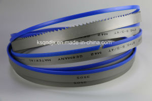 High Quality Cutting Blades for Cutting Aluminum pictures & photos