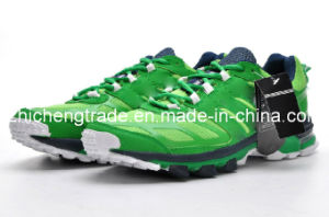 Latest Running Shoes Men Sport Shoes