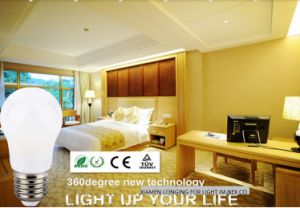 Upgraded Liquid Cool LED Bulb pictures & photos