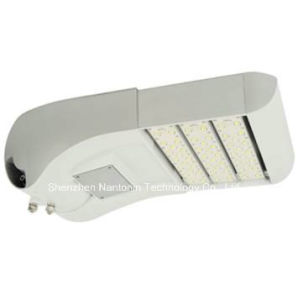 Ms Series 90W LED Street Lighting