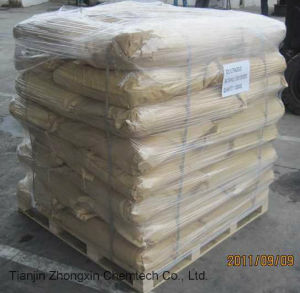 Tolyltriazole (TTA) pictures & photos