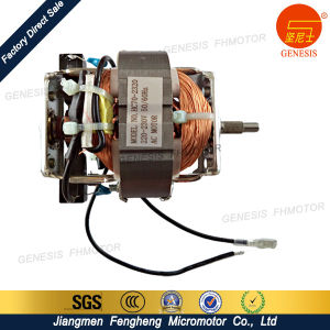 Home Appliance Blender Motor Power pictures & photos