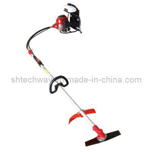 Twgtgk4326A Gasoline Brush Cutter in Knapsack Style pictures & photos