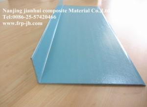 China Hot Sale High Quality FRP Angle pictures & photos