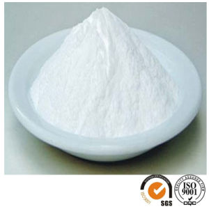 High Purity, Whiteness, Covering Power Titanium Dioxide Coating Model Sr-237 pictures & photos