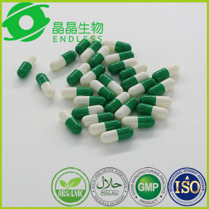 Quality From 10 Years Experience Manufacture Milk Thistle Extract Capsule pictures & photos