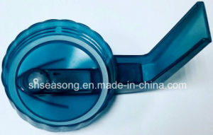 Bottle Cap / Jug Lid / Plastic Lid (SS4303) pictures & photos