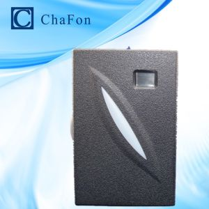 Hot Selling Access Control Smart Wigend26/34 Card Reader (CF-RL115-ID/IC)