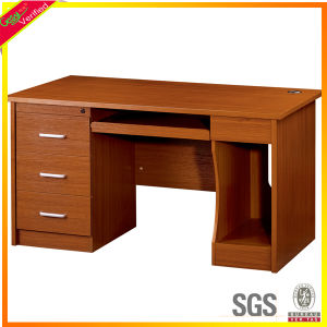 Factory Melamine Red Cherry Wood