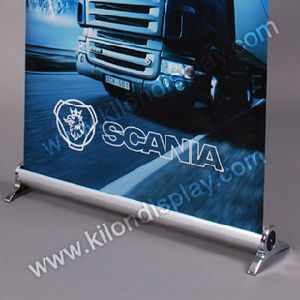 Roll up Banner Stand RS18 (KL1-11)