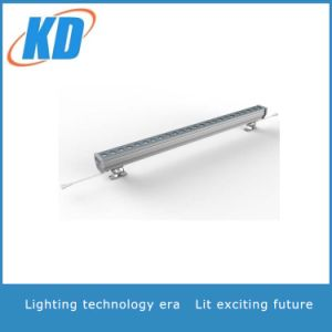 LED Tube Fluorescent Light 78 1.2m(Kd-Ltl-017A0