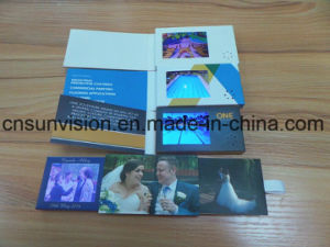 China personalized 24 lcd screen video mailer business card personalized 24 lcd screen video mailer business card colourmoves