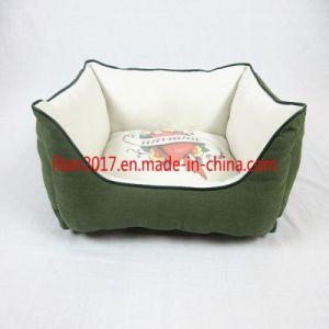 Wholesale Cushion Product