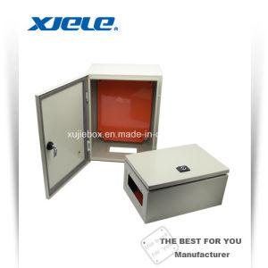 Box Electrical