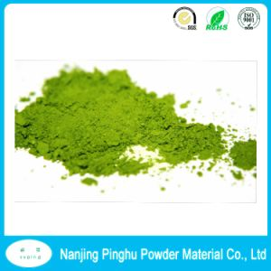 Ral Pantone china ral pantone color epoxy polyester spraying powder coating