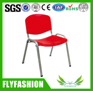 Popular Office Mesh Chair with Armrest (STC-05) pictures & photos