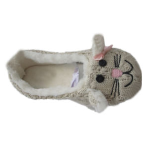 088c00e99 China Warm Winter Baby Girl Kids Shoes - China Toy Shoes, Animal Shoes