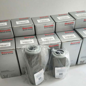 Killer Filter Replacement for REXROTH 168500VH20XLS000M