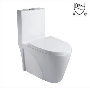 Awesome China Toilet Seat Upc Toilet Seat Upc Manufacturers Lamtechconsult Wood Chair Design Ideas Lamtechconsultcom