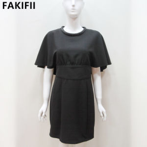 628877622cb China Women Clothing
