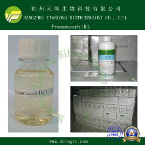 Price Preferential Fungicide Propamocarb (98%TC, 722SL) pictures & photos
