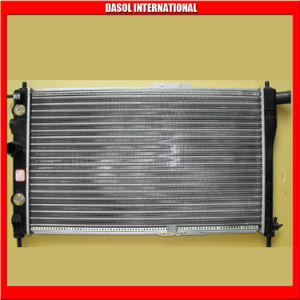 Car Radiator 96144847 for Daewoo pictures & photos