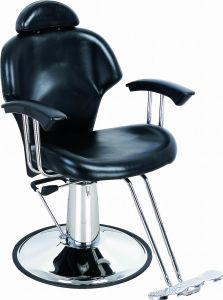 Barber Chair (LY6105)