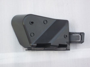 Car Rear Bumper Side Support for Ford Focus 2011-2012 Five Door