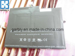 Origianal Laptop Battery for HP Touchpad 9.7 Inches 6000mh Hstnh-I29c-S 635574-001