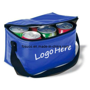6 Cans Cooler Bag (03FS060)