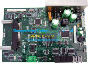 PCBA for OEM/ODM PCB Assembly Services (HY-513A)