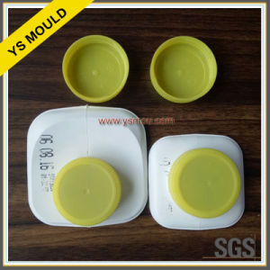 Diameter 38mm Yogurt Cover Mold pictures & photos