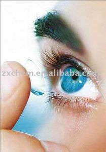 China Hyaluronic Acid Eye Drop Grade, Hyaluronic Acid Eye