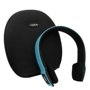Wireless Bluetooth Headset, Enjoy Digital Quality Sounds of Music and Phone Calling Mode Freely pictures & photos