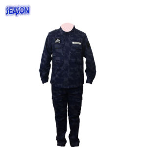 826d16583e Coverall Apparel Suit Army Suit Military Camouflage Printed Uniforms  Workwear Clothing