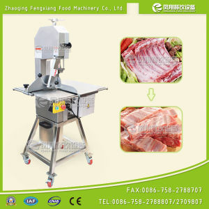 Fk-310 Electric Automatic Meat Bone Cutter for Commercial pictures & photos