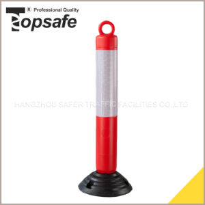 S-1406 Traffic Spring Bollard pictures & photos