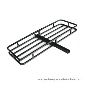 Top Sale Bike Cargo Luggage Carrier for Car