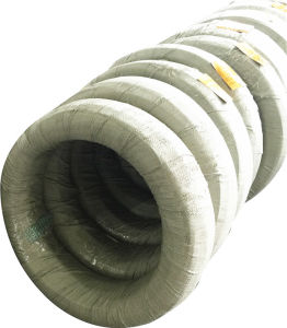 Chq Drawn Wire Swch10A with High Quality pictures & photos