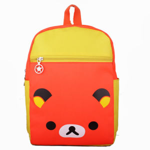 Back to School Backpack for Kids pictures & photos