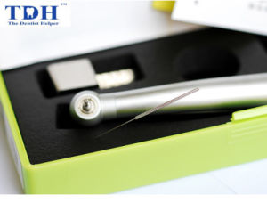 Dental Unit/Torque Head High Speed/ Dental Handpiece (TDH-HP20)