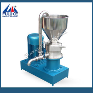 Fuluke Professional Ce Approved Colloid Mill pictures & photos