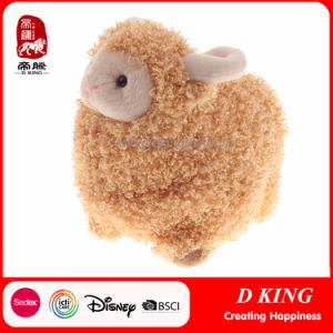 Plush Toys Hot Sale Children Animal Toys