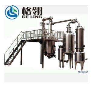 China Ethanol Machines, Ethanol Machines Manufacturers