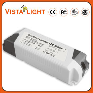 45V-58V DC Power Supply Constant Current LED Driver pictures & photos