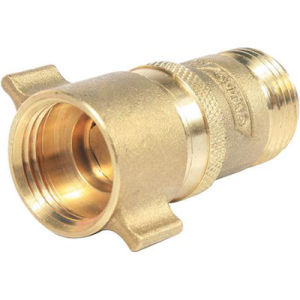 High Precision Brass Casting for Auto Parts pictures & photos
