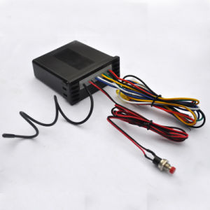 Manual Switch and Remote Controller for 2 Linear Actuators pictures & photos