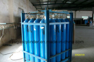 Diving Cylinder pictures & photos