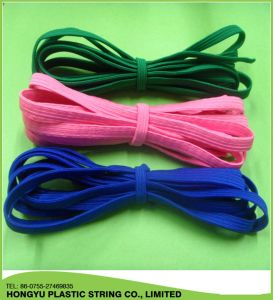 Jump Rope pictures & photos