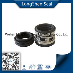 Hot Sale, Burgmann Mechanical Seals for Water Pump (1200-38)